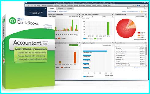 Intuit.QuickBooks.Enterprise.Accountant_2015_a